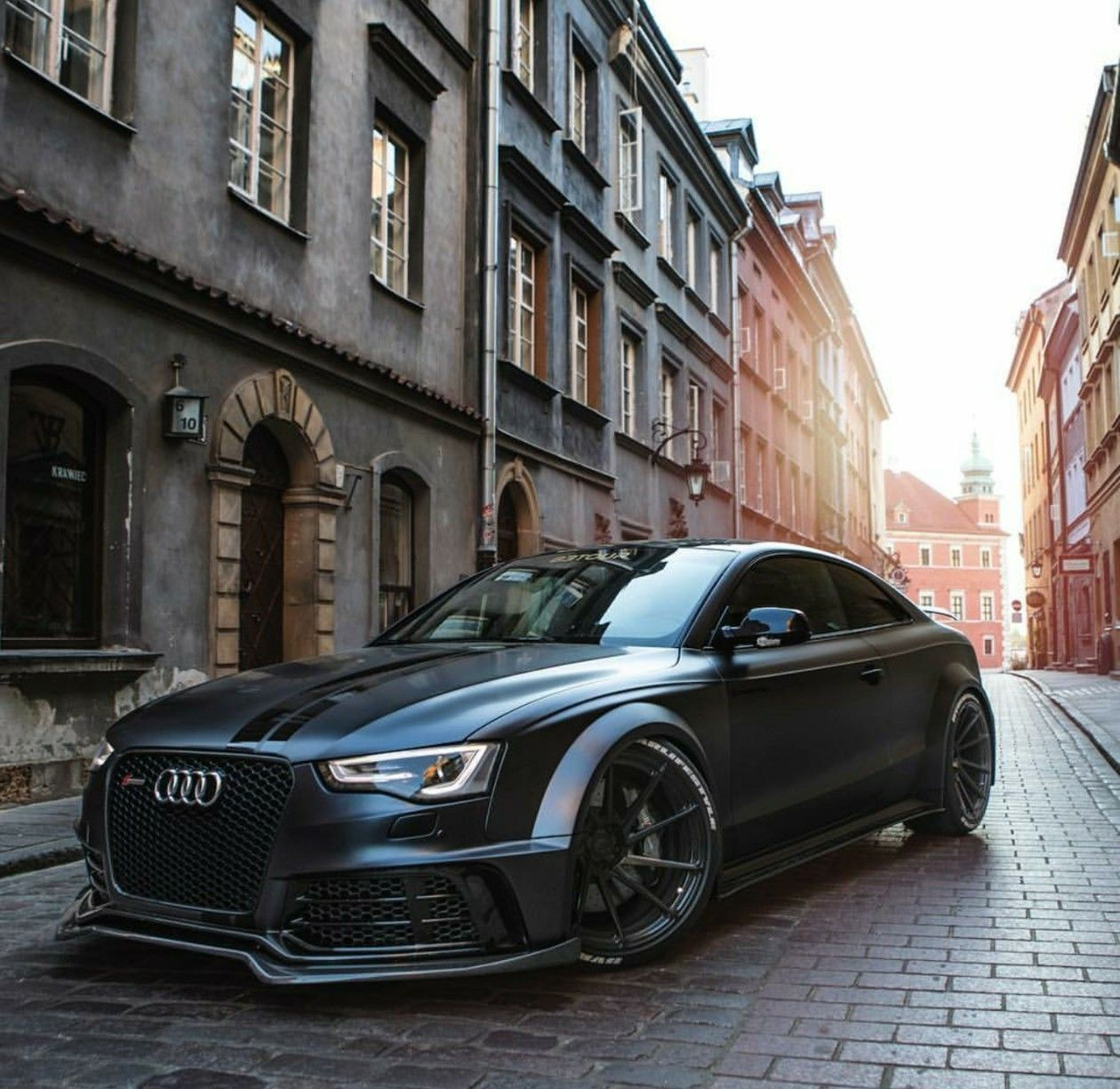 Pin By Gary Willman On Audi Legend Pinterest Cars Dream Rs5 Fuse Box Visit