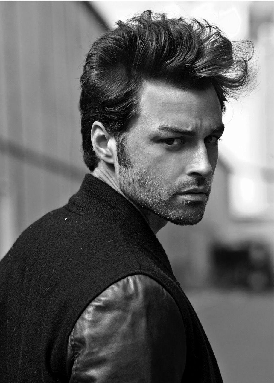 Kevin Fizaine #Model #Mannequinat #Mannequin #Fashion #Men