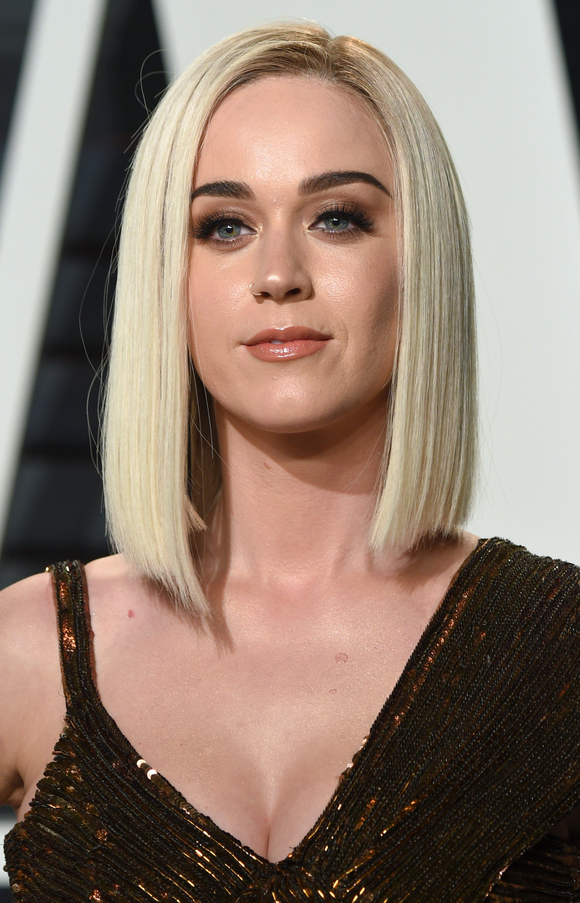 Katy Perry Katy perry pictures, Katy perry, Beauty