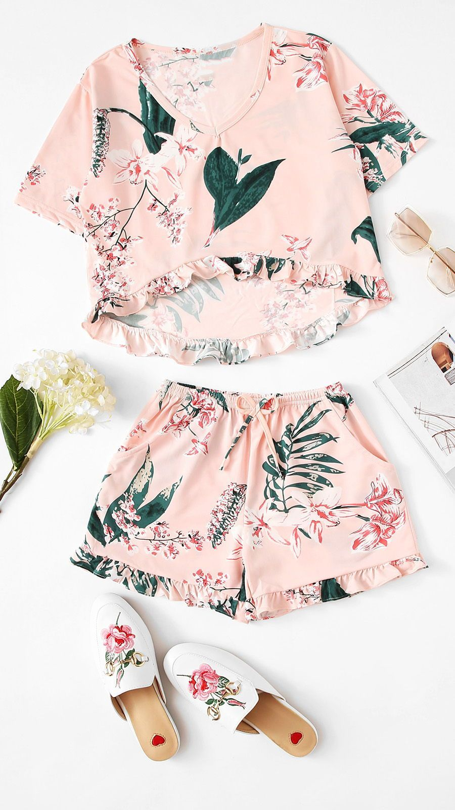 flower print dresses 50+ best outfits