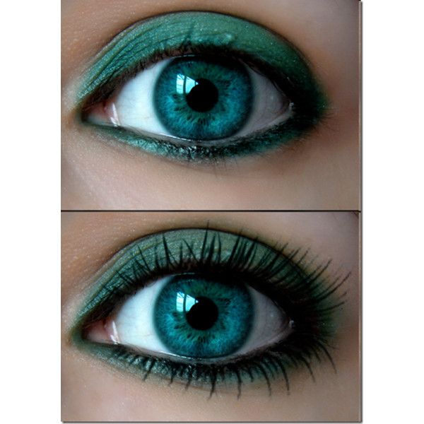 55 Best Eyes Photoshop Tutorials ❤ liked on Polyvore featuring beauty products, makeup, eye makeup, eyes and beauty
