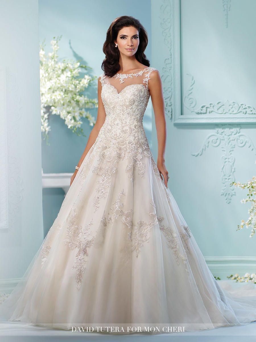 216250 | Laura-Leigh Wedding | Pinterest | Bridal warehouse, Bride ...