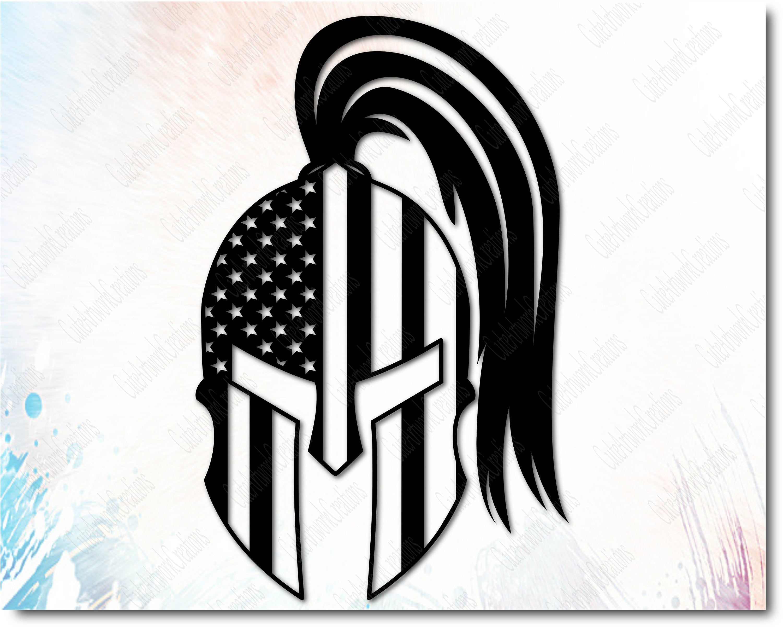 Pin On American Artwork [ 2400 x 3000 Pixel ]