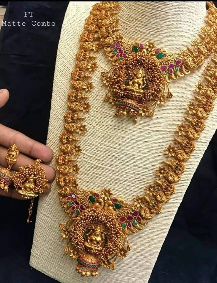 Best Bridal Jewellery on Rent in India - Photos & Reviews