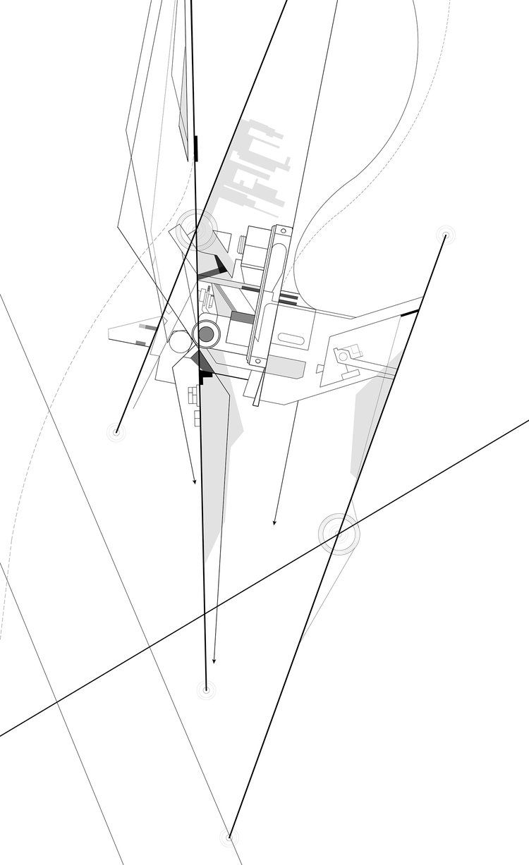 Ian taylor architecture texas tech geometry conceptual design ian taylor architecture texas tech geometry conceptual design line drawing illustrator pooptronica Images