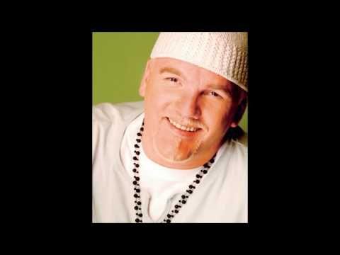 Babyzimmer Anton ~ Dj Ötzi anton aus tirol hd youtube música en alemán