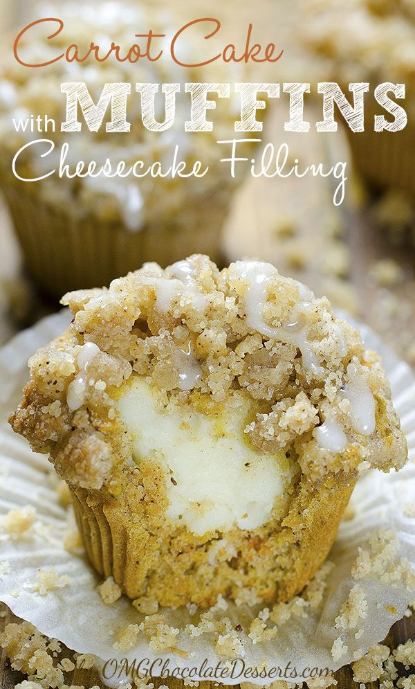 recipe: desserts with filling inside [22]