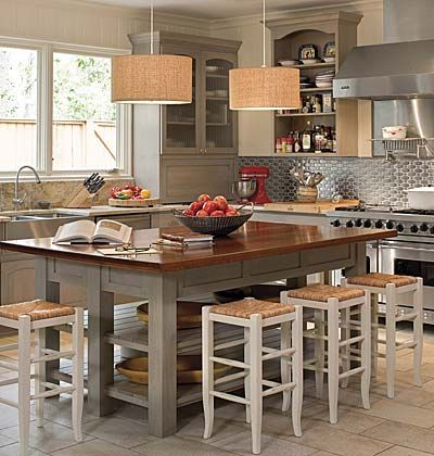 All in the Numbers - MyHomeIdeas.com   Remodel/decorate   Pinterest ...