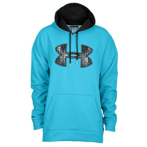 under armour hoodie  olive