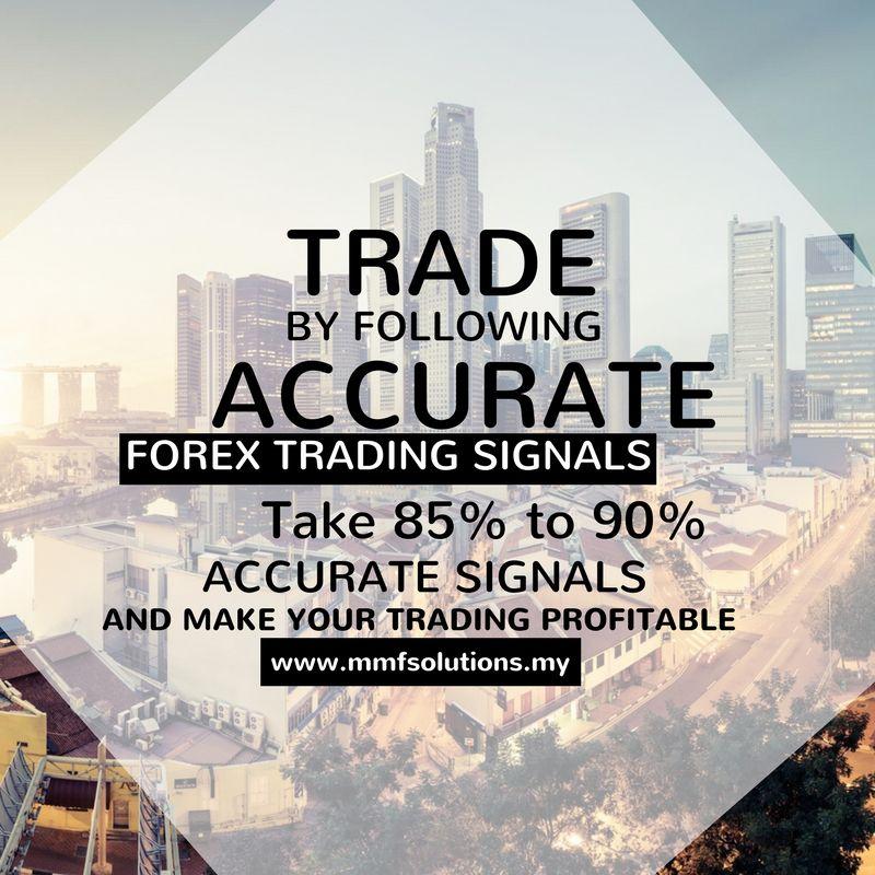Copy trades of the Euro Master EA trading signal for MetaTrader 4