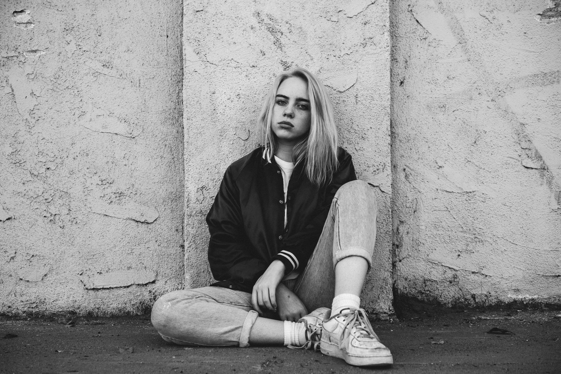 Billie Eilish Wallpapers Wallpaper Cave Billie Eilish Billie Wallpaper Pc