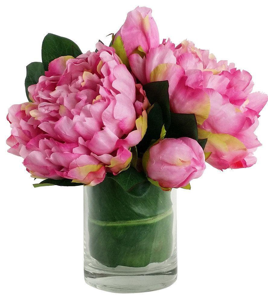 Crazy tips vases centerpieces farmhouse flower vases calla lilies