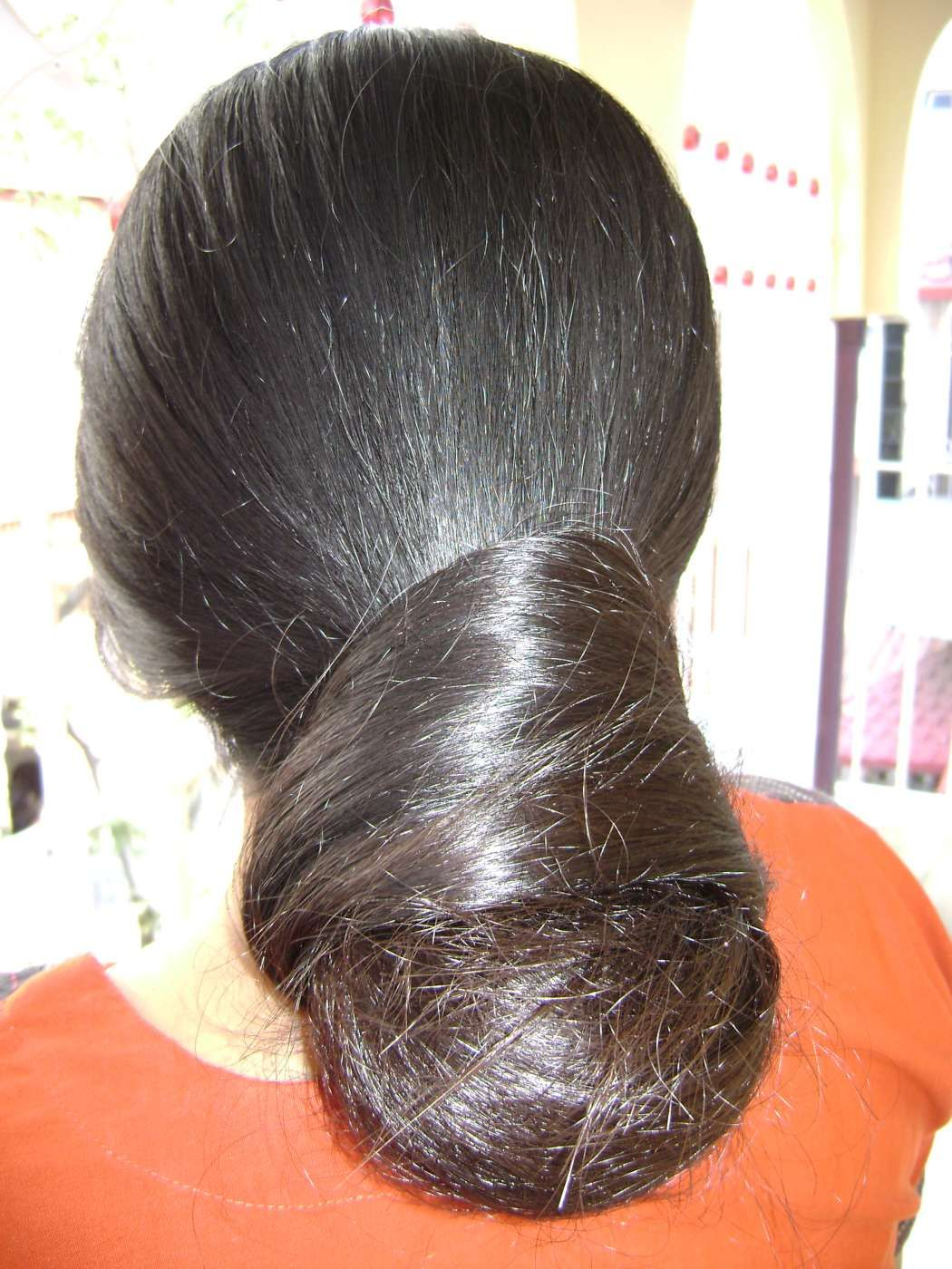 Love hair danielea on pinterest