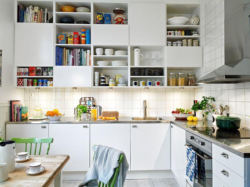 Alla bilder | Home decor | Pinterest | Decoración sueca, Sofás ...