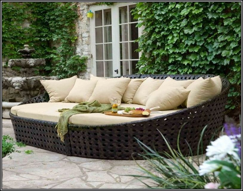 Image Big Lots Patio Furniture Clearance Design Wallpaper Spectacular With Big  Lots Patio Furniture Clearance Design