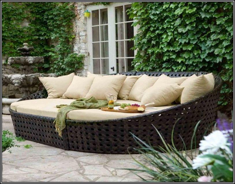 image Big Lots Patio Furniture Clearance Design wallpaper ...