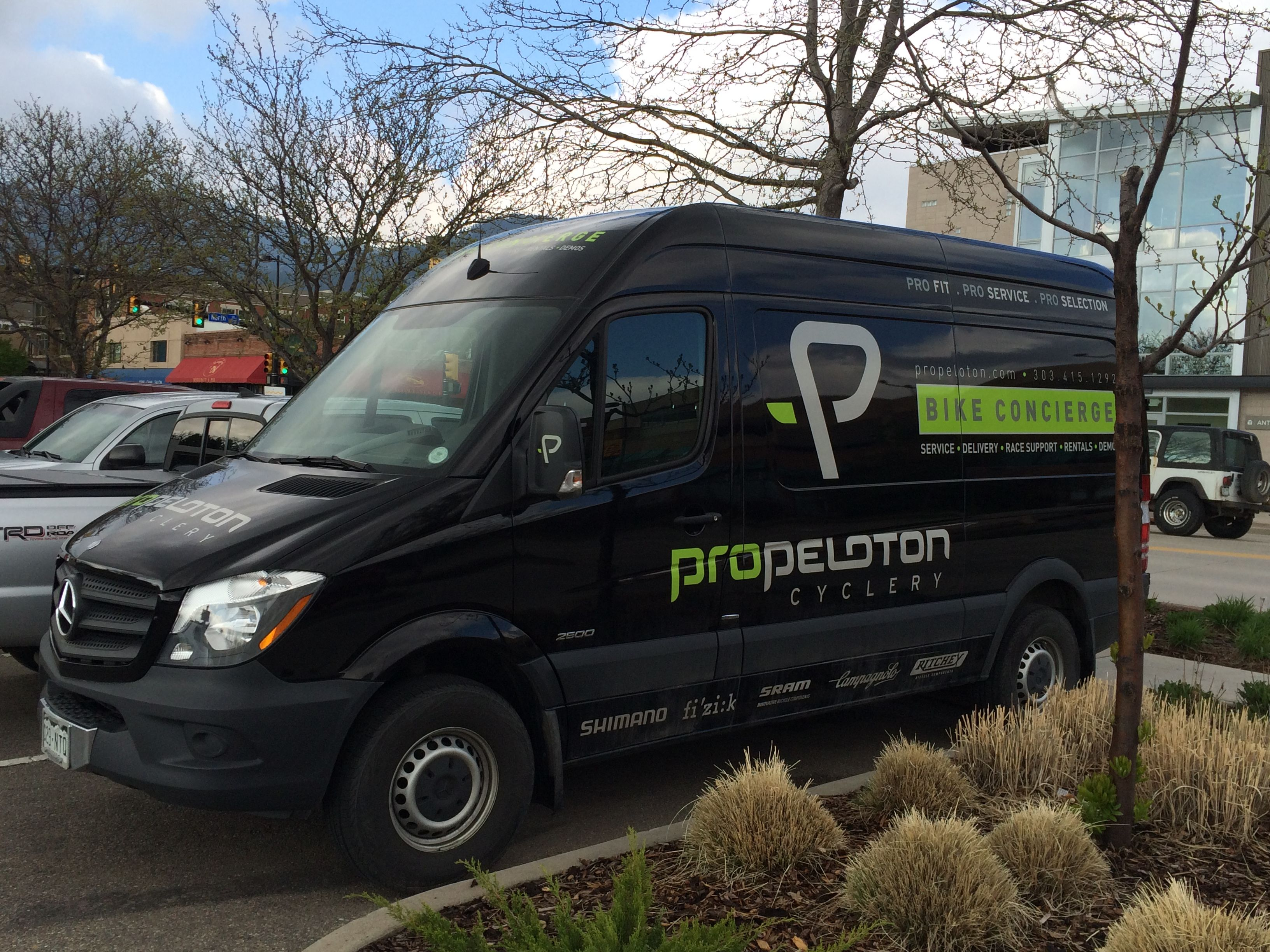 awnings barragan by mercedes sprinter pinterest van on awning bruno pin