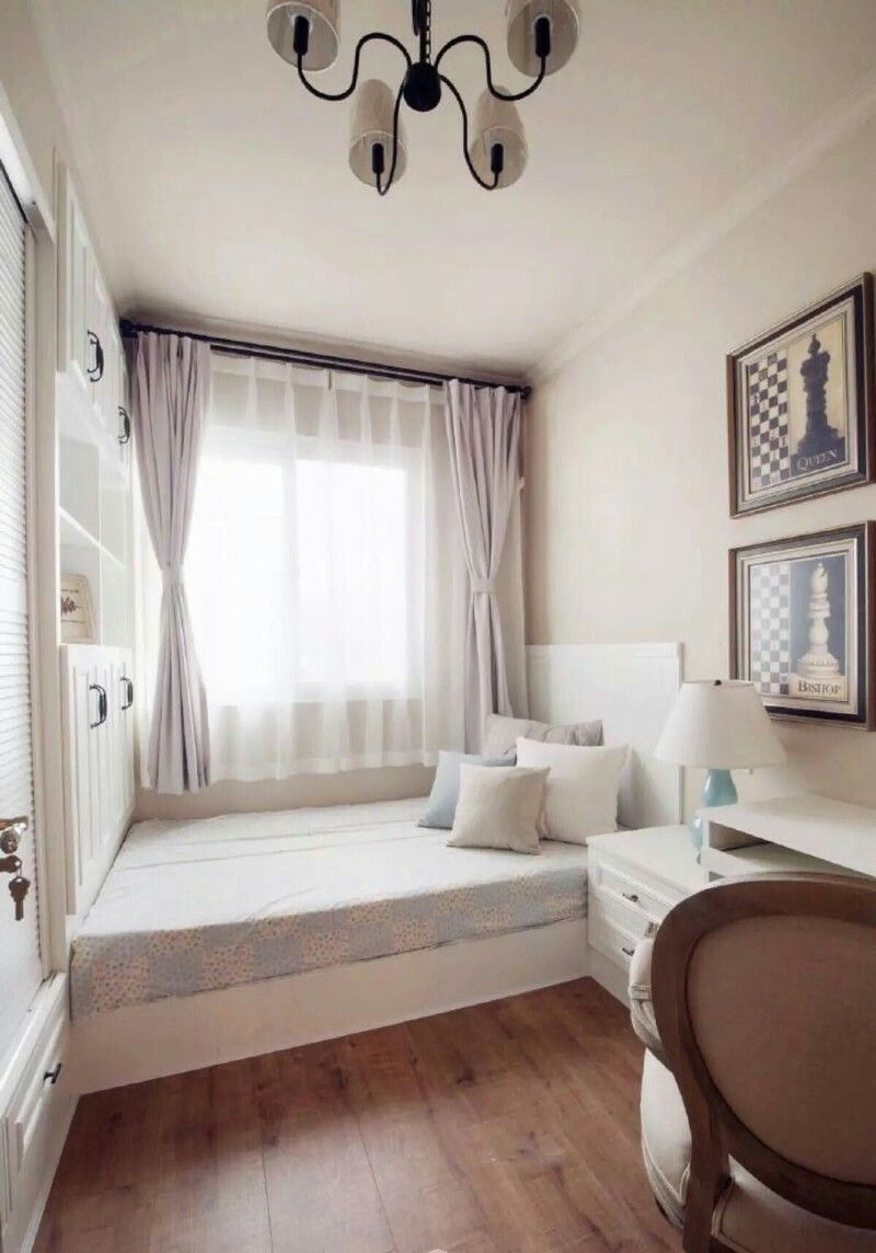 5 room hdb master bedroom design  Pin by Cynthia Vikan on Ideas for the house  Pinterest  House