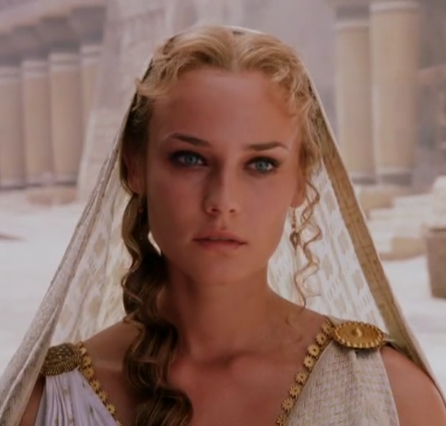 film analysis of helen of troy Filmed on location in malta and greece, helen of troy was seen over the usa cable network on april 20  audience reviews for helen of troy.