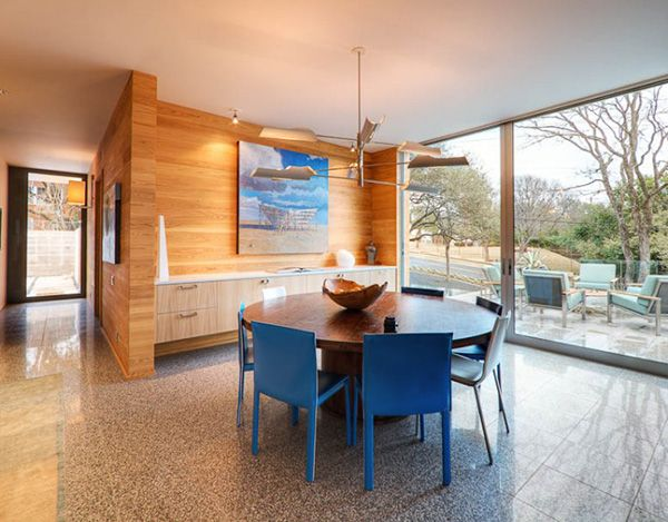 passive-solar-home-design-texas-