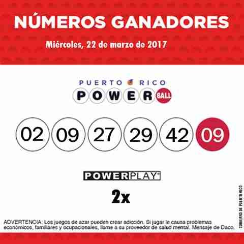 Lovely Powerball Next Drawing Time 2017
