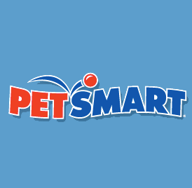 Petsmart 15 Off Purchase Coupon On Http Hunt4freebies Com Coupons Petsmart Pet Smart Store Petsmart Grooming