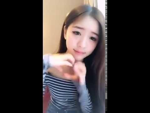 Blowjob japanese hot teen