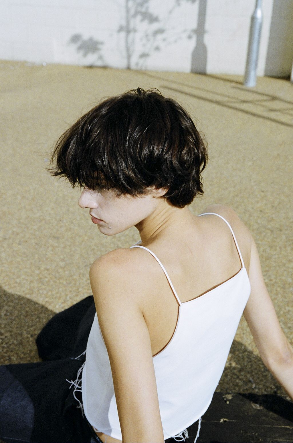 Boy like haircuts pin by nanako abe on hair  pinterest  short hair shorts and hair