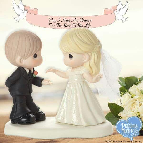 A Precious Moment Precious Moments Wedding Precious Moments Dolls Precious Moments Quotes
