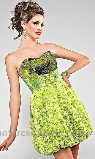Homecoming Dresses Homecoming Dresses | Beauty | Pinterest ...