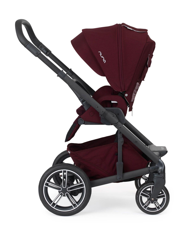 Nuna mixx stroller baby strollers baby car seats car
