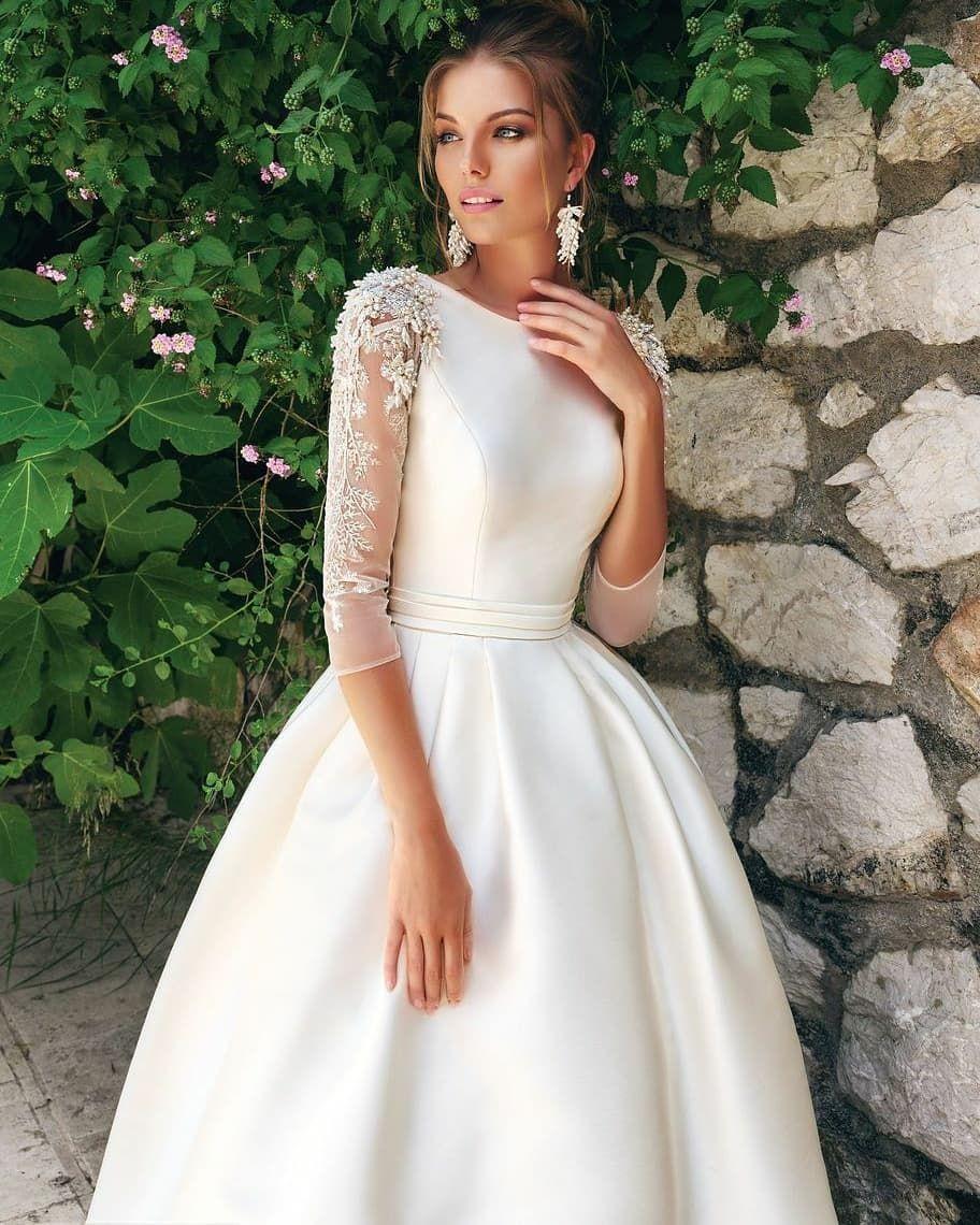Kleid Modelle und Hochzeitskleid Modelle und Ideen Sprachlos