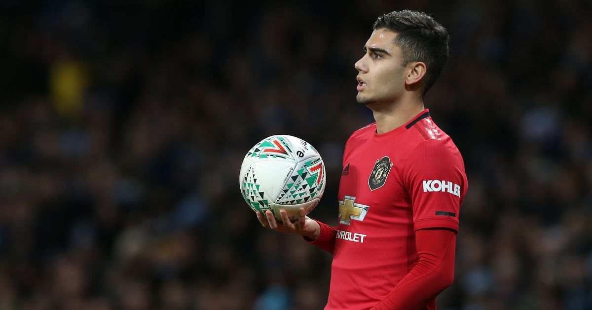 Three Manchester United Players Most At Risk After Bruno Fernandes Transfer In 2020 Midfielder Tottenham Manchester United Players