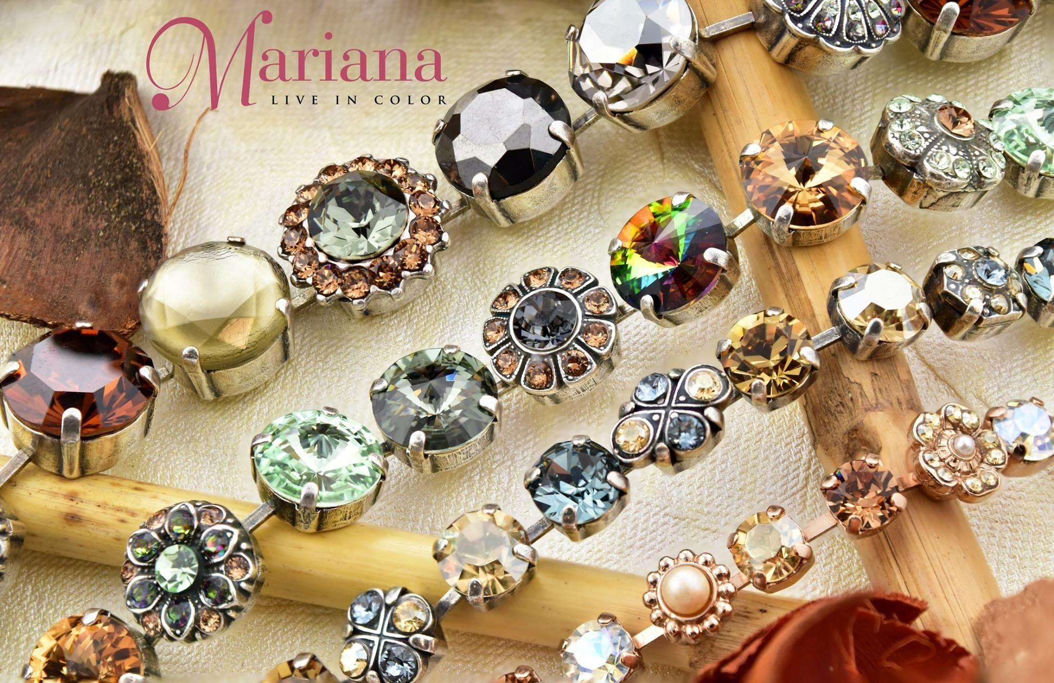 31+ Where to buy mariana jewelry viral