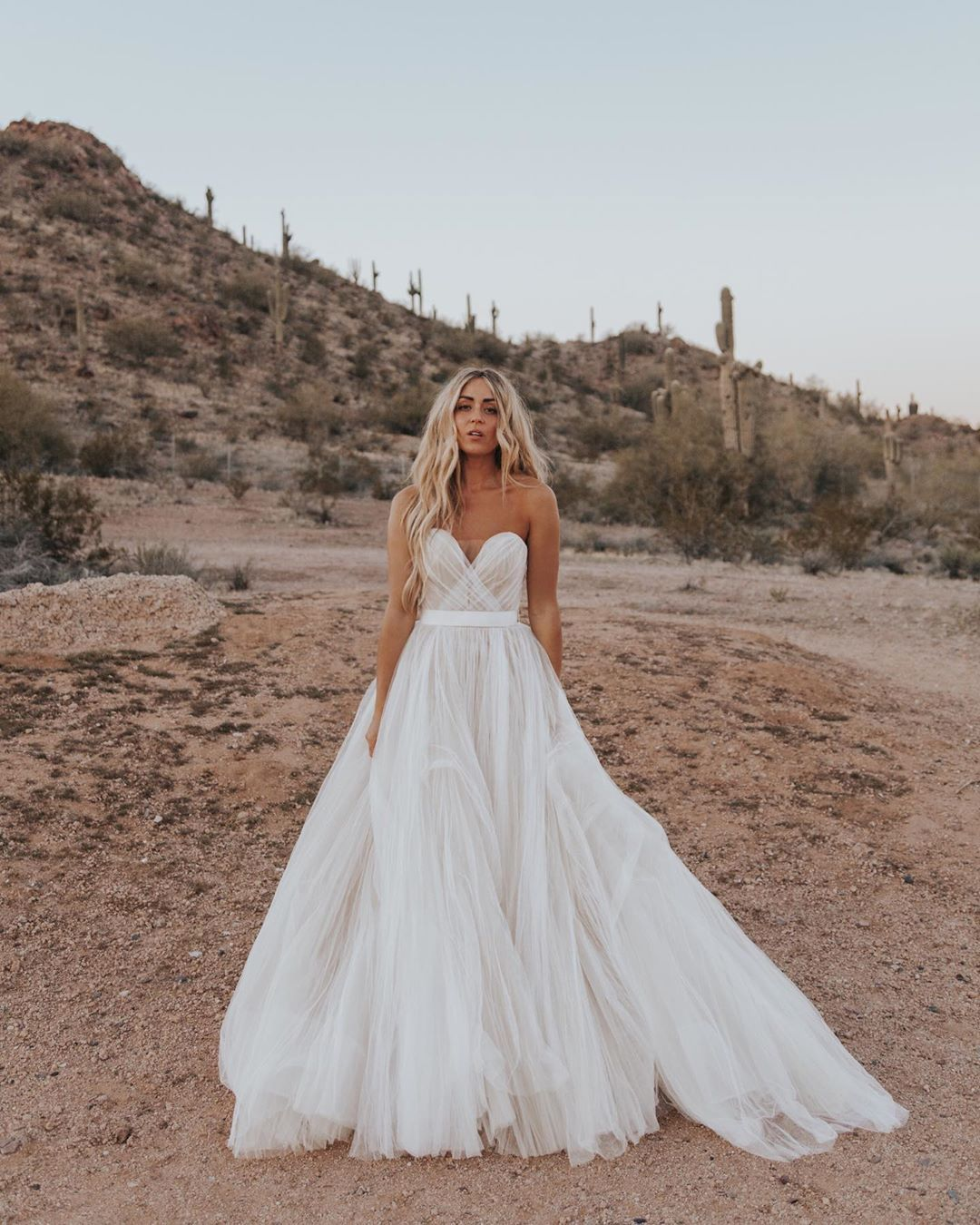 Cara Jourdan S Instagram Post All Of The Love Photos By Paigeowenphoto Wearing Bhldn Edited With In 2020 Beautiful Wedding Dresses Dream Wedding Dresses Bride