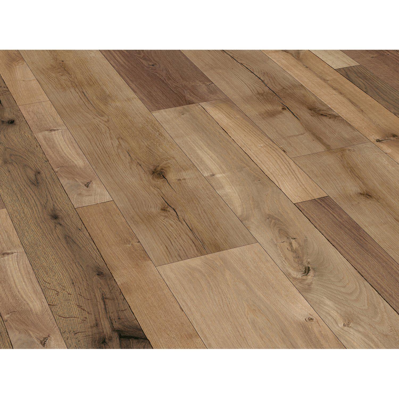 445396 1 Jpg 1500 1500 Flooring Hardwood Hardwood Floors
