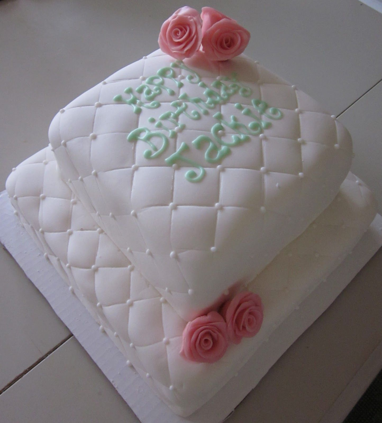 80th birthday cakes for women designs cake...these are