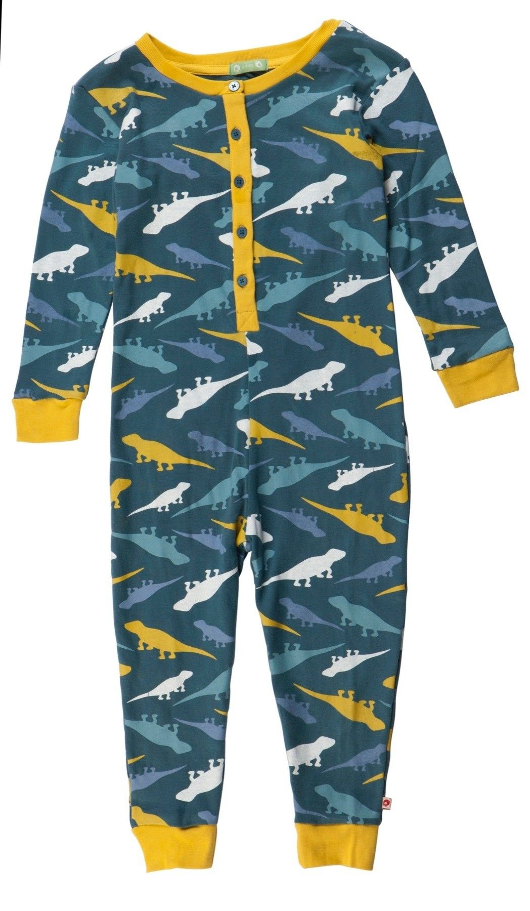 330584967384 Onesie - Lizard available in sizes 3-4 years upto 9-10 years - RRP ...