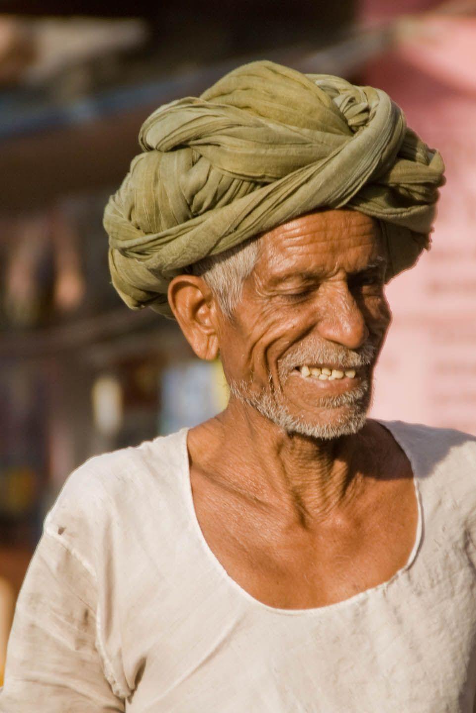 Turban dating