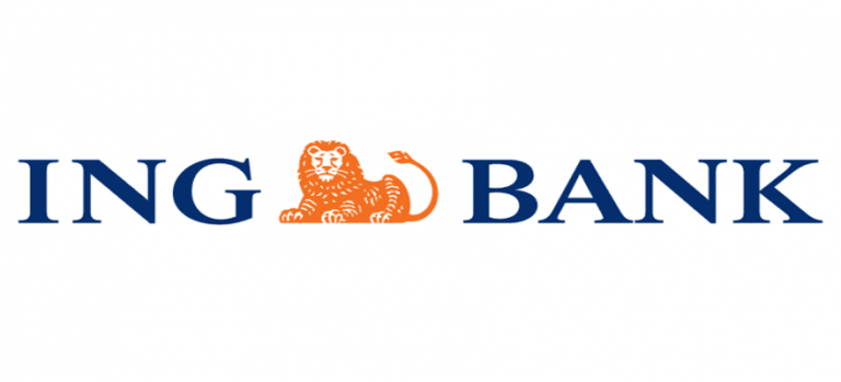 Ing Signs Five Year Deal With Blockchain Technology Firm R3 Dutch Financial Services Giant Ing Bank Ing Announced Blockchain Technology Blockchain Investing