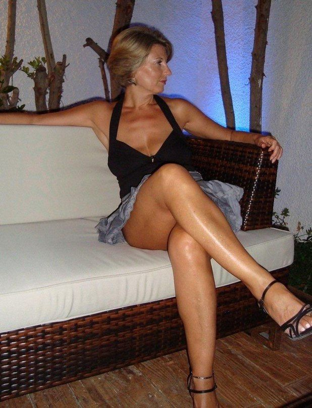 tateville milf women Mature women dating  pain bdsm big black sexy women porn temple city bbw meet people russian dating profiles celebrities pissing in public tateville what .