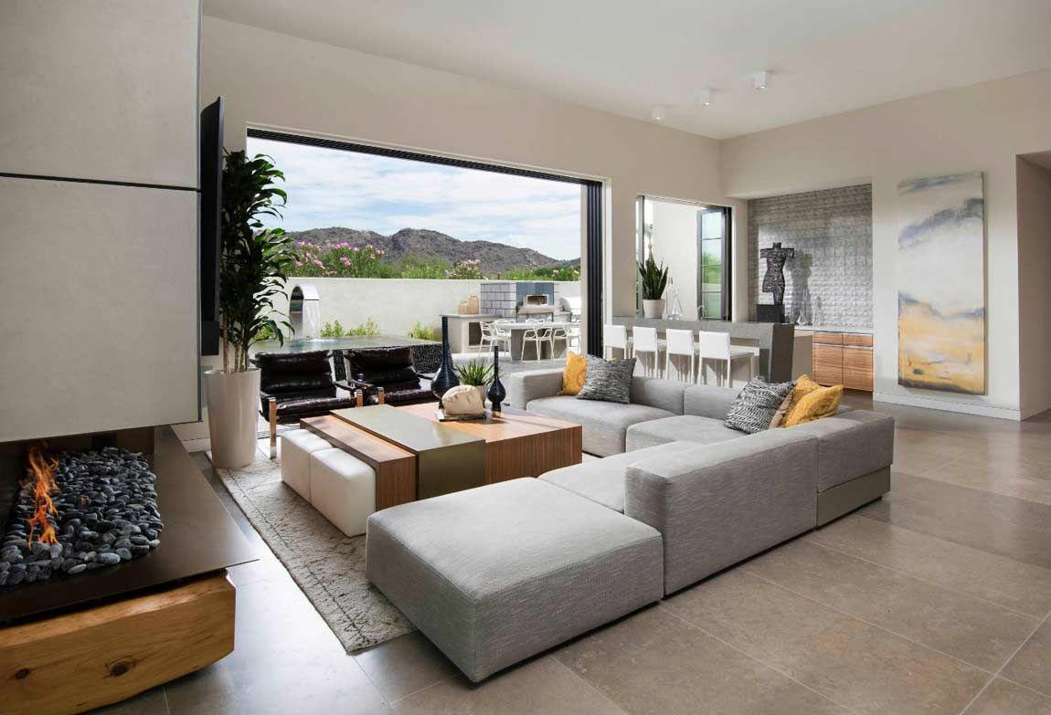 Image result for modern living room design ideas also rh pinterest