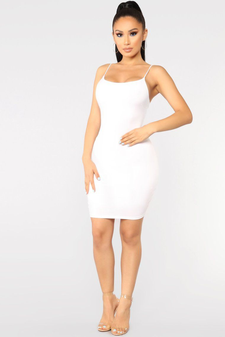Vegas Go To Dress White White Tight Dresses Mini Dress White Club Dress [ 1140 x 760 Pixel ]