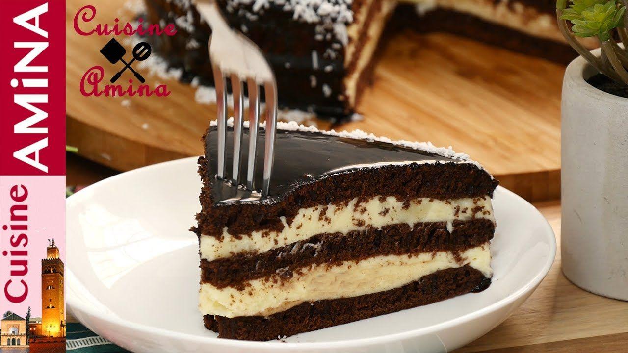 Pin On Eid Cake A La Poelle