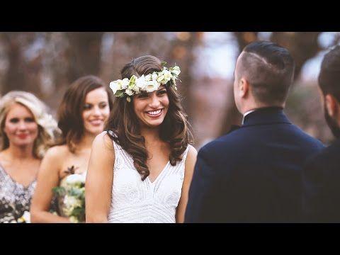 Wedding Film School.Jade Steve Buttermilk Falls Inn Sde Wedding Film In Milton Ny