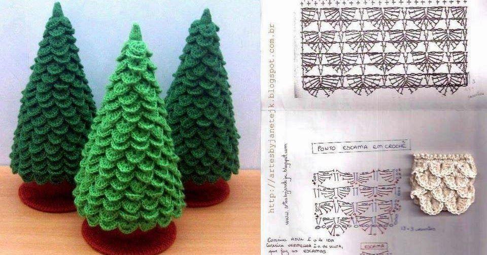 Todo crochet | Pinterest | Patrones para tejer, Cocodrilos y Patrones