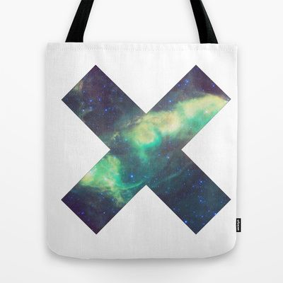 The xx space handbag