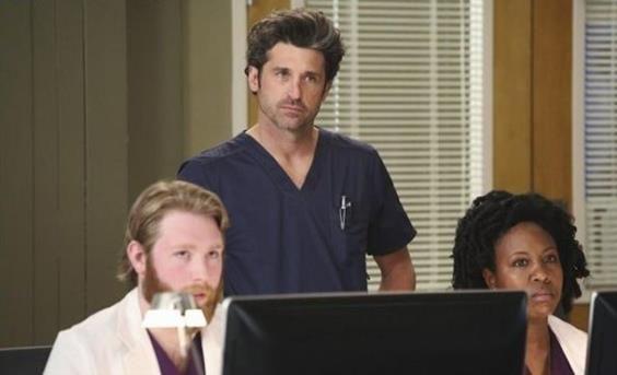 greys anatomy episode, greys anatomy episodes, greys anatomy watch ...