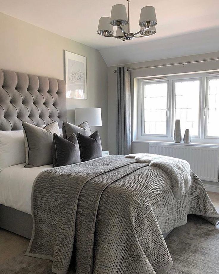 Pin by Its A Flip on Room Ideas Home decor bedroom
