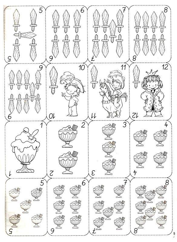 Juegos De Mesa Para Imprimir Betiana 1 Albumes Web De Picasa
